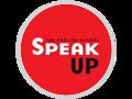 320x_speak_up