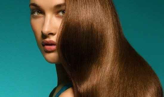 Весенняя процедура красоты - кератирование волос: что это такое и стоит ли делать новые фото