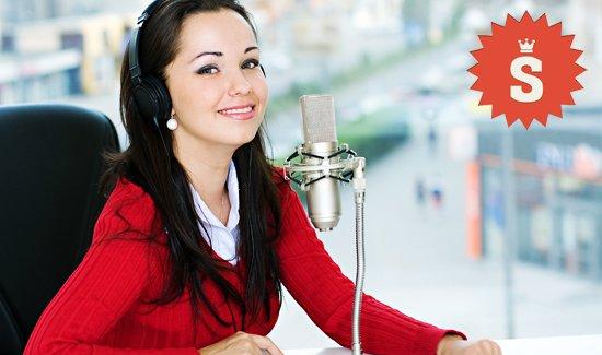 курсы радиоведущих киев
