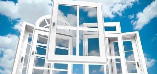"""Скидка 30% на металлопластиковые балконы и окна от """"Гамма окон"""""""