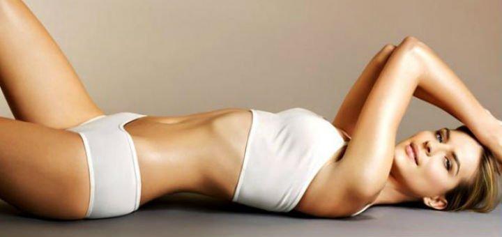 Скидка 55% на микротоковую терапию тела и вакуумно-роликовый массаж в салоне красоты «Bravo»