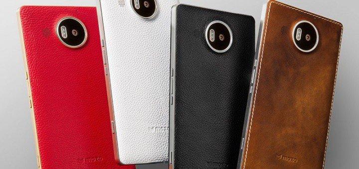 Скидка 50% на чехол и защитное стекло/пленку при покупке смартфона от интернет-магазина «all-ok»