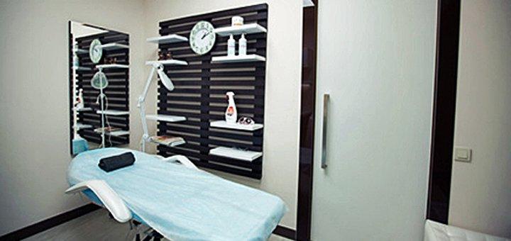 Удаление до 10 кожных новообразований + консультация специалиста в центре «SensBeauty»