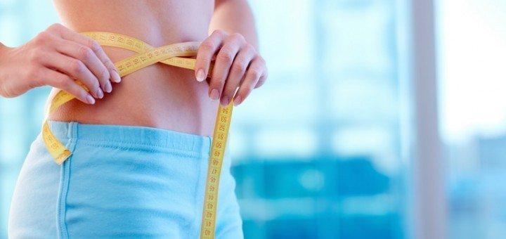 Разработка индивидуальной программы тренировок и питания от «Body-Program»