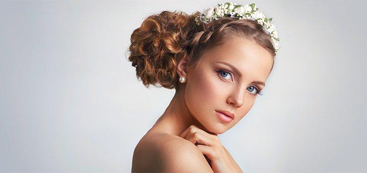До 3 процедур гиалуронопластики с ультразвуковой чисткой в студии красоты Натальи Павловой
