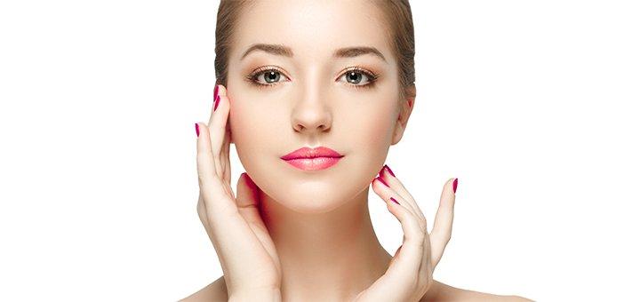 До 3 сеансов ухода за лицом по типу кожи от профессионального косметолога Натальи Павловой