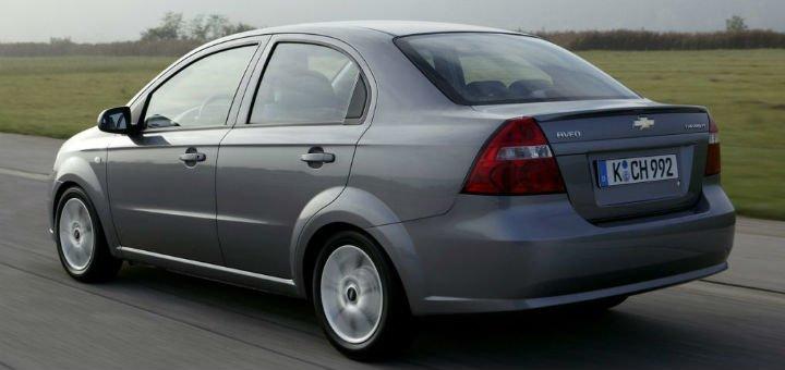 Скидка до 25% на прокат автомобиля от компании «Rent a car»