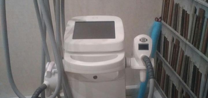 До 3 сеансов плазмолифтинга лица, шеи и декольте в салоне «LaserBum»