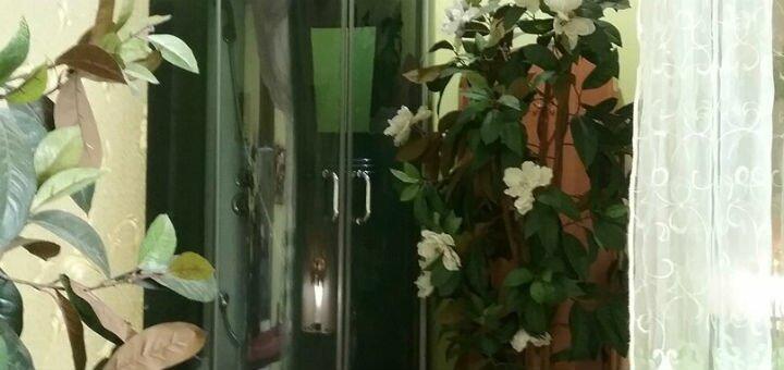 До 9 сеансов программы «Бразильская попка и тонкая талия» в салоне красоты «Royal Spa Relax»