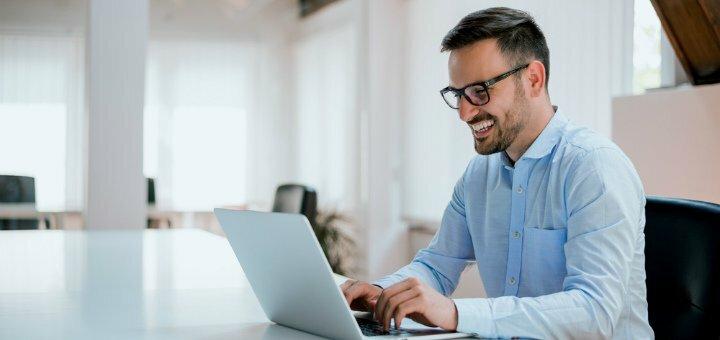 Безлимитный доступ к онлайн-курсам по рекламе в социальных сетях от центра «New Mindset»