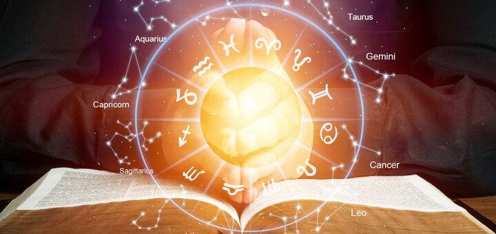 Раскрытие финансовых возможностей и выбор сферы деятельности от «TatianaAngelStudio»
