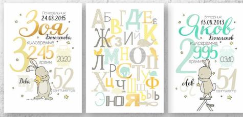 e9c5f203218c0 Фото и печать — акции и скидки в Киеве