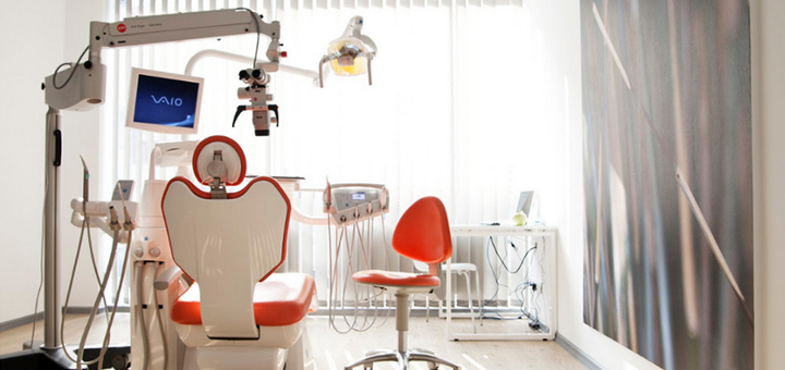 Скидка до 30% на установку импланта «Megagen» или «Inno» в стоматологии «Silk»
