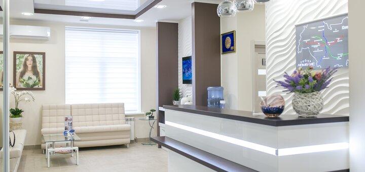 Скидка на эндосфера-терапию всего тела в сети центров лазерной косметологии «Люменис»