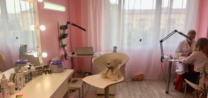 До 10 сеансов вакуумно-роликового массажа в студии «AntiSalon»