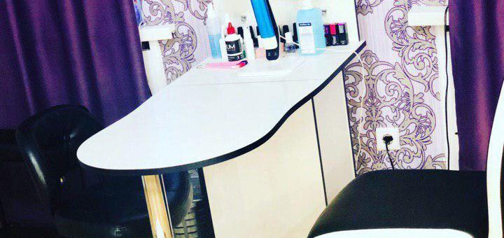 Микродермобразия или алмазный пилинг в салоне красоты «Astoria Beauty & Spa»