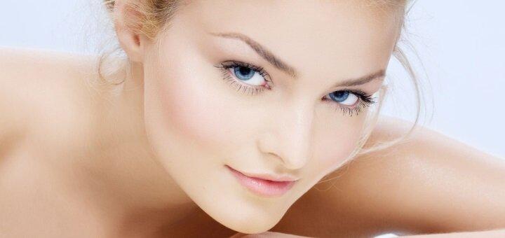 До 3 сеансов всесезонного пилинга в кабинете косметологии Артемчук Анжелы