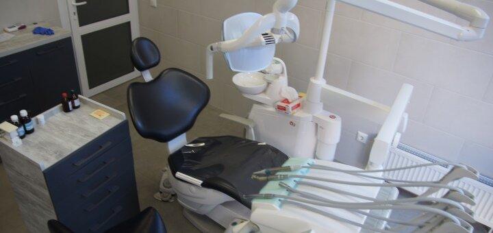 Скидка 65% на установку виниров в стоматологии «Liberty Dent»