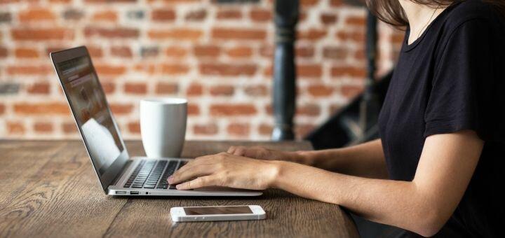 До 6 онлайн-курсов «Управление эмоциями и состояниями» с безлимитным доступом от «New Mindset»