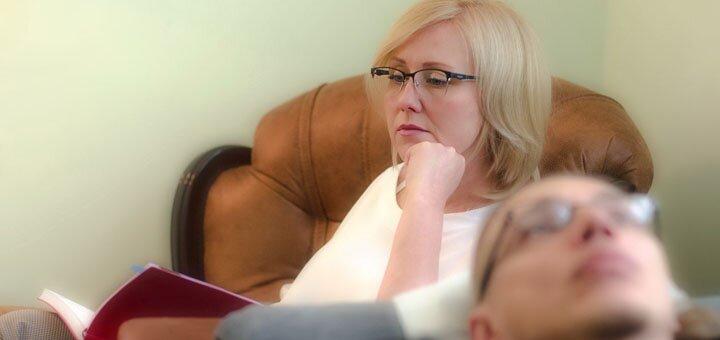 До 5 онлайн-консультаций от психоаналитика, психолога-сексолога Борисовой Светланы
