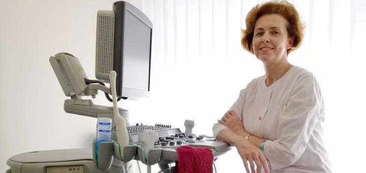 Комплексное обследование у дерматолога и удаление кожных новообразований в центре «Файно Мед»