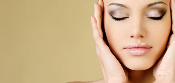 До 10 сеансов неинвазивной карбокситерапии от косметолога Артемчук Анжелы