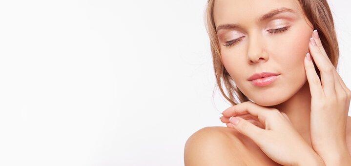 Скидка до 33% на подтяжку кожи с использованием мезонитей в клинике «New Medical»