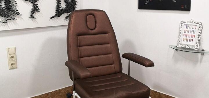 Камуфлирование, мужская стрижка, стрижка бороды, экспресс уход в салоне «SJ&TEAM»