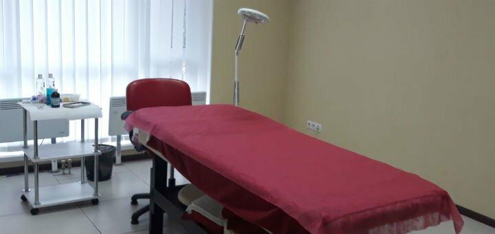 Скидка до 63% на коррекцию мимических морщин от врача-косметолога Винославской Юлии