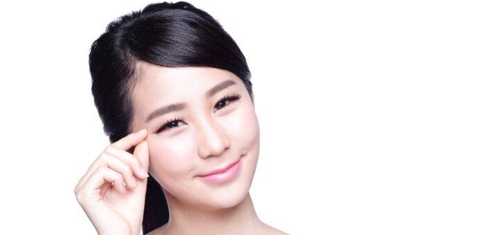 Скидка до 75% на биоревитализацию и мезотерапию кожи от «IMP clinic»
