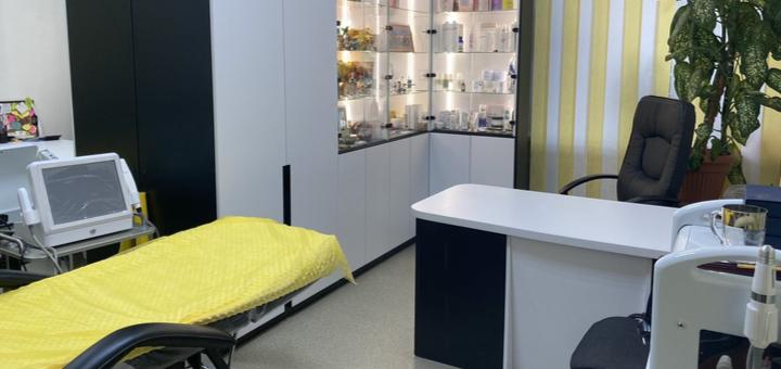 До 10 сеансов антицеллюлитного массажа в косметологическом салоне «Lazerepil»