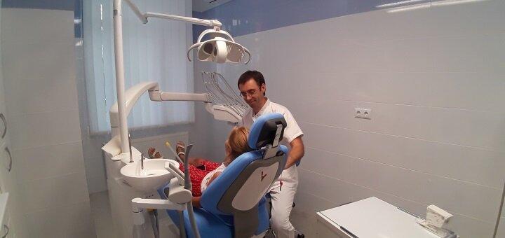 Атипичное удаление зубов мудрости в стоматологической клинике «Журавлина»
