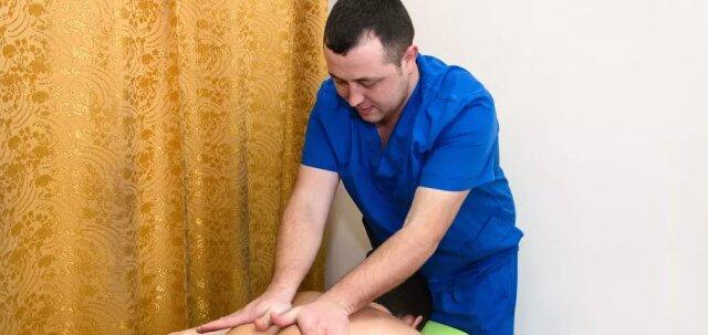 До 10 сеансов антицеллюлитного массажа в фитостудии «Phyto barrel Massage»