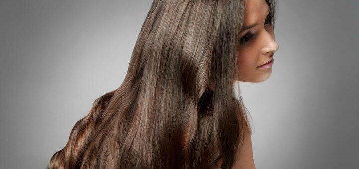 Инфракрасное лечение волос в салоне красоты «Fiori»
