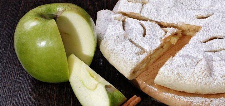 Сертификат на заказ любой продукции осетинской пироговой «5 пирогов»