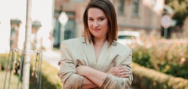 До 3 сеансов коуч-сессий «Мотивация и воодушевление» от психолога Екатерины Ярошенко