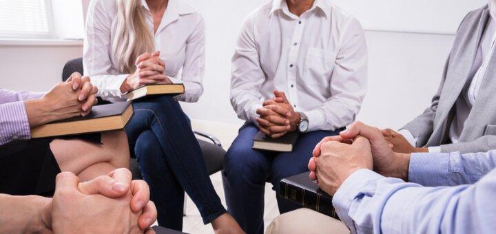До 10 онлайн-консультаций «Гармония отношений» в школе общения и коммуникации «Counselor»