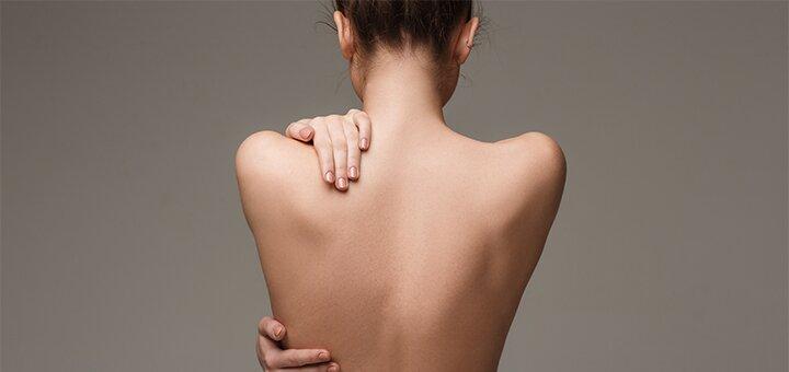 Удаление кожных новообразований в лечебно‐диагностическом центре «Мед Хилс»