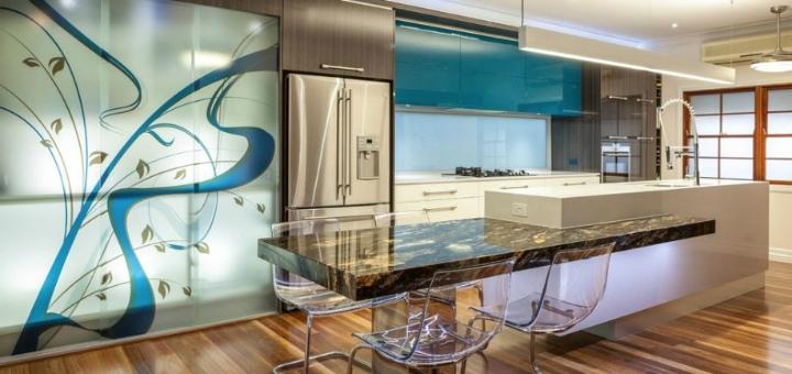 Скидка до 60% на разработку индивидуального дизайн-проекта помещения от «ArtStudioLeO»