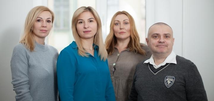 До 3 онлайн-консультаций или встреч с психологом от «Психологическое просвещение и помощь»