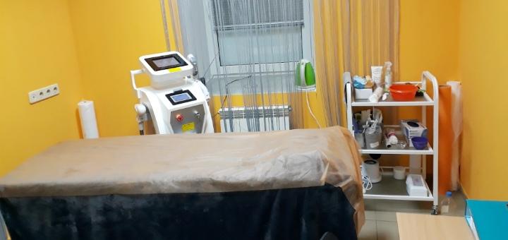 До 5 сеансов омолаживающего массажа лица в студии аппаратной косметологии «Kemerin»