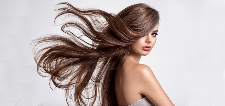 Скидка до 67% инвазивную мезотерапию кожи головы для роста волос в «Beyond aesthetic»