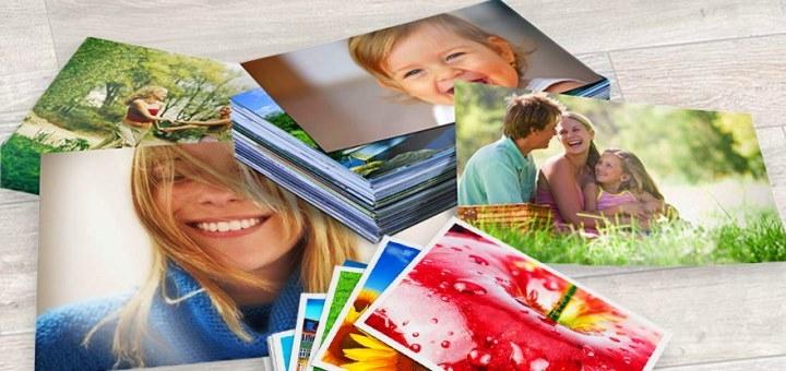 Фотомагниты из ваших фотографий от «Печать 24»