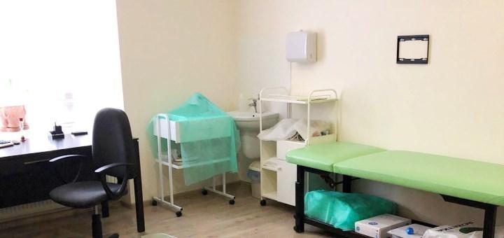 Консультация трихолога, цифровая трихоскопия и лечение волос в медицинском центре «Medic Hair»