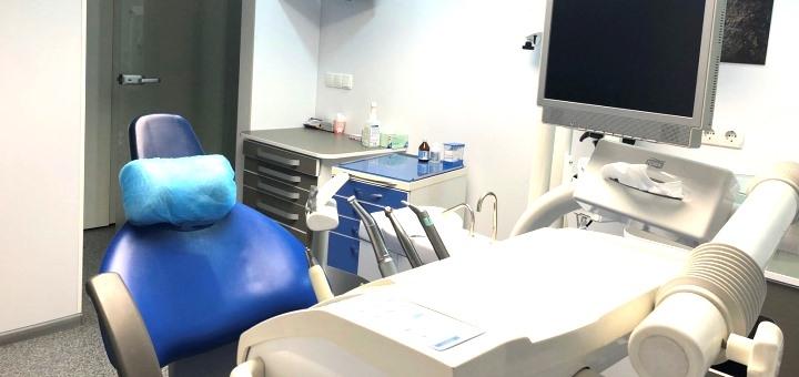 Скидка до 62% на установку имплантов «MegaGen» в стоматологической клинике «Melius Ortho»