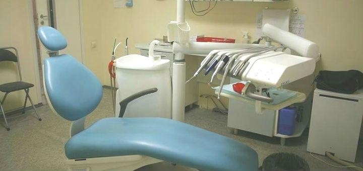 Скидка до 57% на установку виниров в стоматологическом центре «Happy Smile»