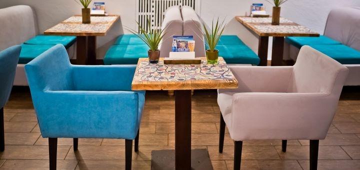 Скидка 30% на все меню кухни в ресторане аутентичной вьетнамской кухни «Viet Bar»