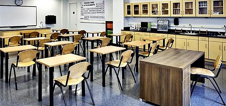 До 16 уроков рисования в образовательном центре «Boston School»