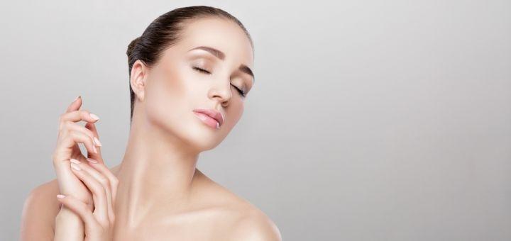 Скидка до 54% на PRX-пилинг с маской в косметологическом кабинете Антонюк Аллы