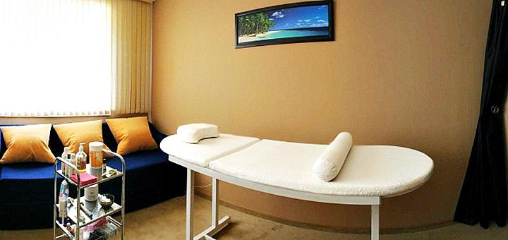 До 3 сеансов кранио-сакральной терапии у остеопата в медицинском центре «Веритас»